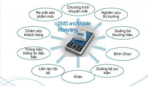 sms process-mobile advertising-online marketing-inet edu
