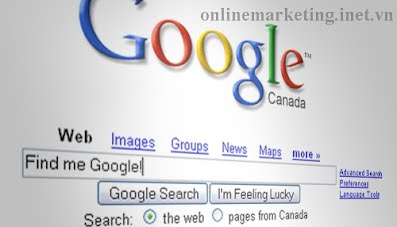 seo-online-marketing-2