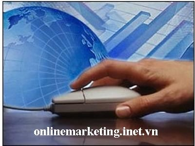 tim-hieu-nghe-online-marketing