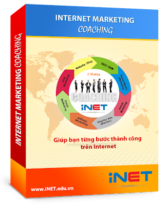 internet-marketing-ebook