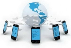 mobile-marketing-01
