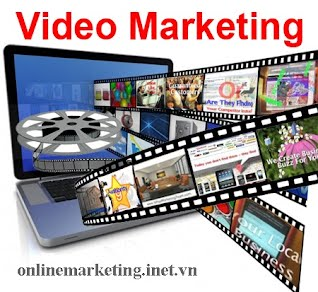 BI-QUYET-SU-DUNG-VIDEO-MARKETING