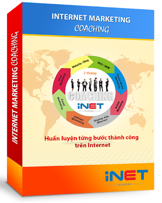 internet-marketing-coaching