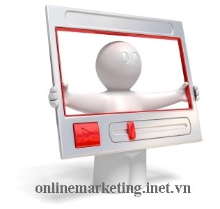cong-cu-online-marketing-seo-images