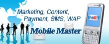 HỌC MOBILE MARKETING
