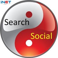 seo-social-media-marketing