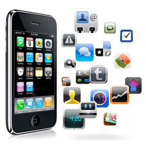 mobile-marketing-02