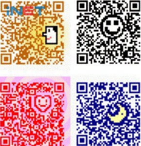 kien-thuc-online-marketing-QR-code