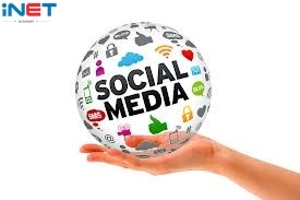 7-loi-sai-social-media-marketing