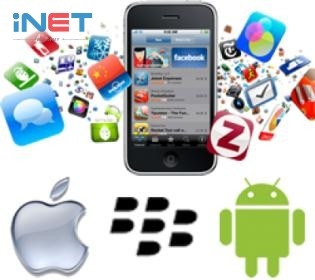 3-cach-trien-khai-mobile-marketing-pho-bien