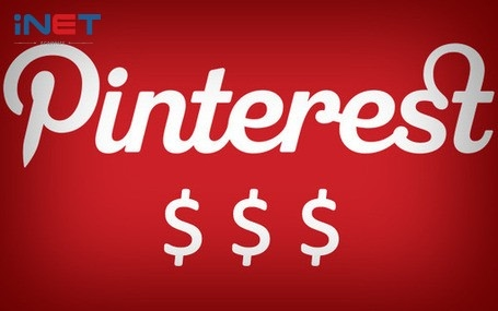 online-marketing-tren-pinterest